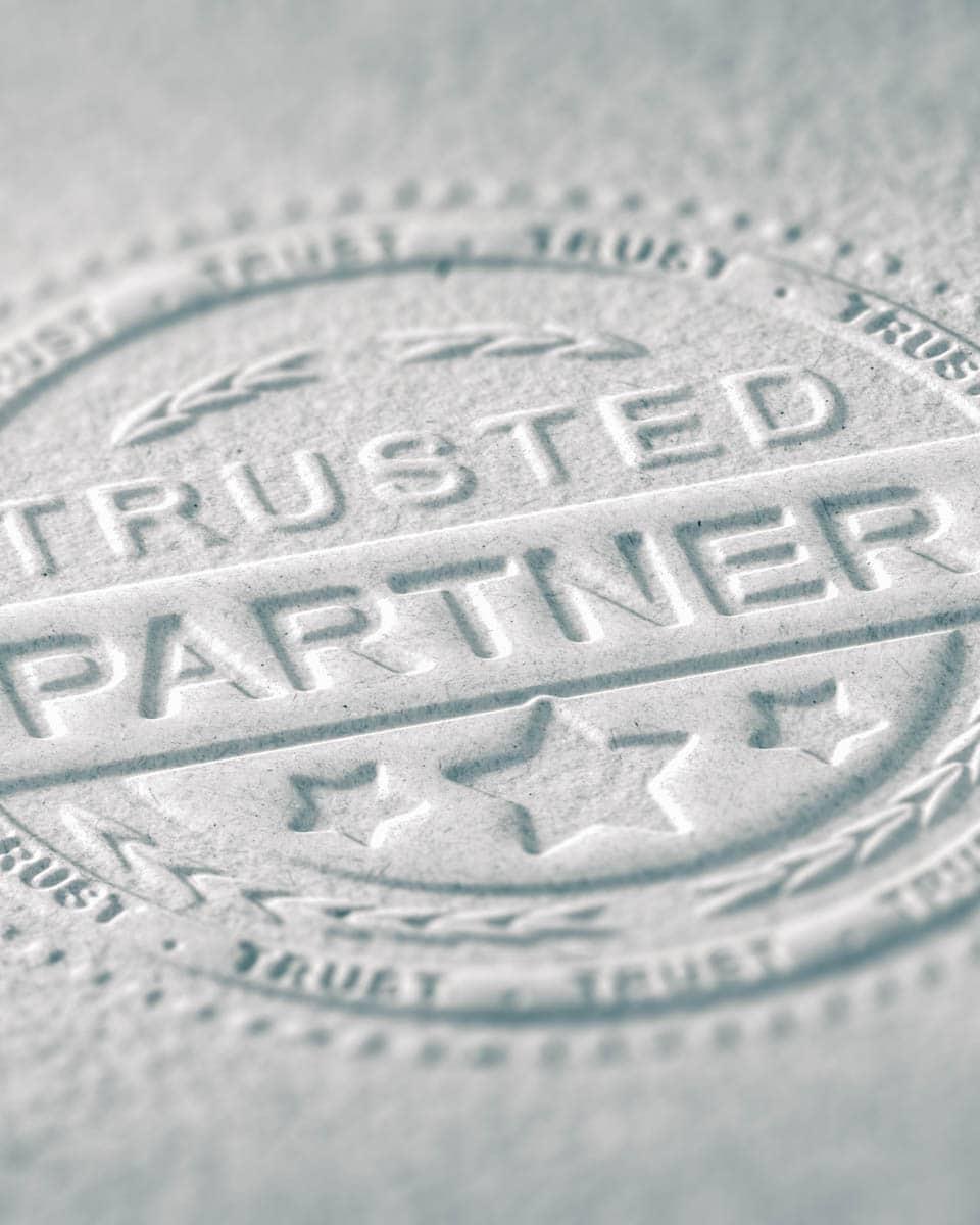 OnniTI reseller partner programma