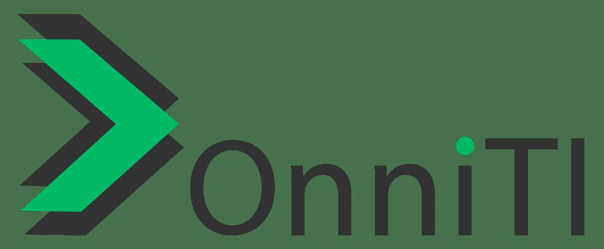 OnniTI – ERP-software voor KMO's