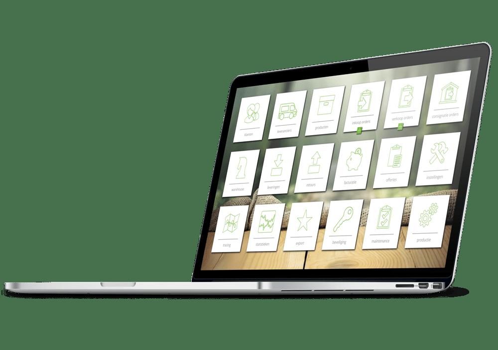 home-macbook
